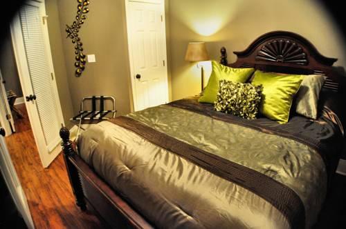 30a Suites in Santa Rosa Beach FL 38