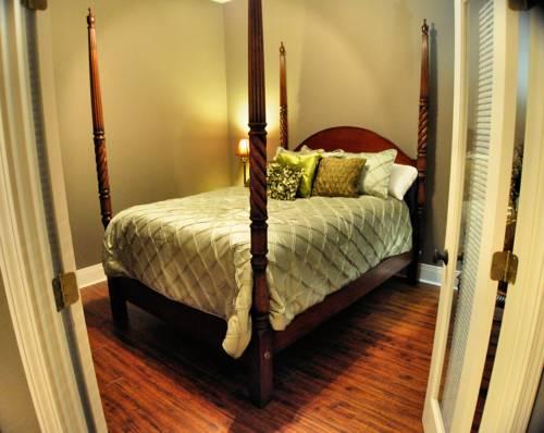 30a Suites in Santa Rosa Beach FL 39