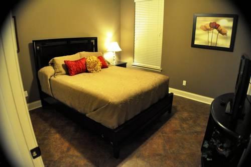30a Suites in Santa Rosa Beach FL 42