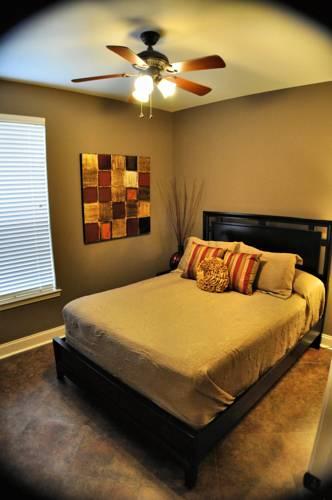 30a Suites in Santa Rosa Beach FL 43