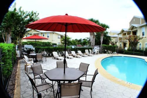 30a Suites in Santa Rosa Beach FL 44