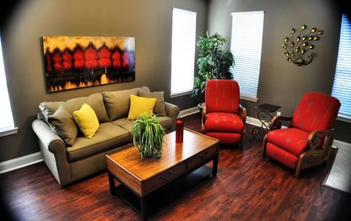 30a Suites in Santa Rosa Beach FL 46