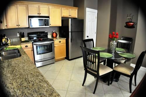 30a Suites in Santa Rosa Beach FL 47