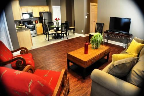 30a Suites in Santa Rosa Beach FL 49