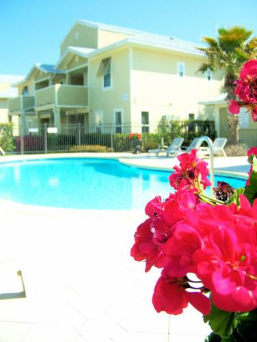 30a Suites in Santa Rosa Beach FL 53
