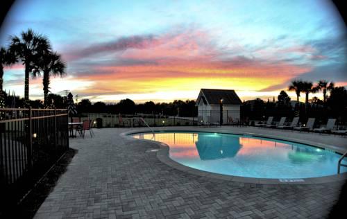 30a Suites in Santa Rosa Beach FL 54