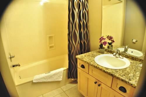 30a Suites in Santa Rosa Beach FL 60