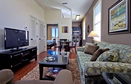 30a Suites in Santa Rosa Beach FL 08