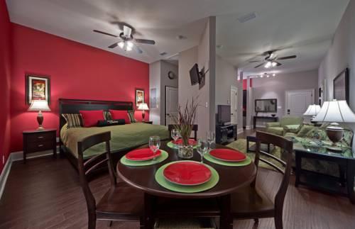 30a Suites in Santa Rosa Beach FL 09