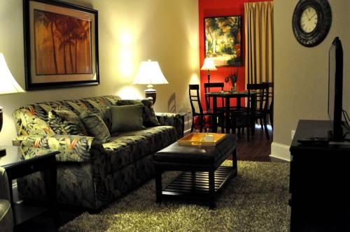 30a Suites in Santa Rosa Beach FL 10