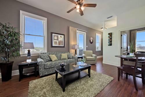 30a Suites in Santa Rosa Beach FL 11