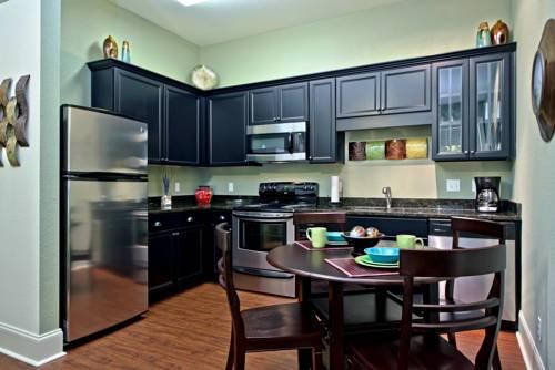 30a Suites in Santa Rosa Beach FL 12