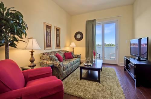 30a Suites in Santa Rosa Beach FL 13