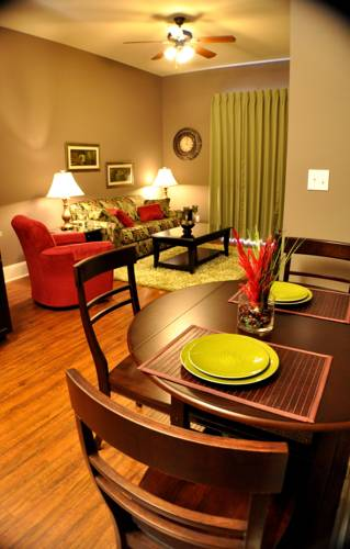 30a Suites in Santa Rosa Beach FL 14