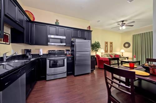 30a Suites in Santa Rosa Beach FL 15