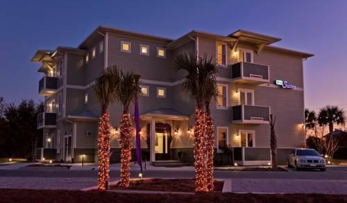30a Suites in Santa Rosa Beach FL 16