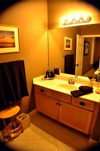 30a Suites in Santa Rosa Beach FL 21