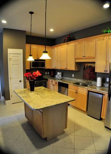 30a Suites in Santa Rosa Beach FL 25