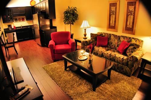 30a Suites in Santa Rosa Beach FL 27