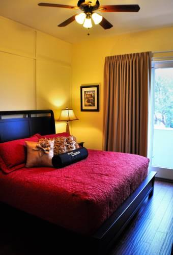 30a Suites in Santa Rosa Beach FL 28