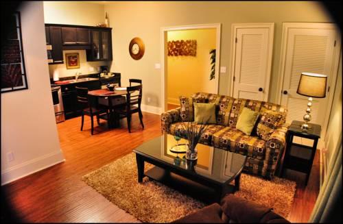 30a Suites in Santa Rosa Beach FL 29