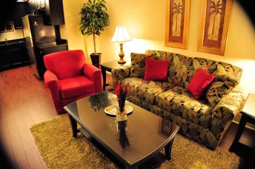 30a Suites in Santa Rosa Beach FL 30