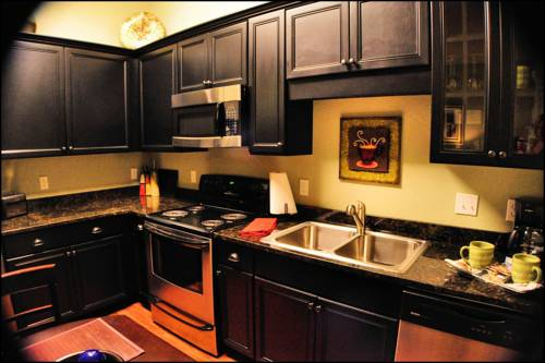30a Suites in Santa Rosa Beach FL 32