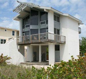 Anna-Maria-Island-Vacation-Rentals-Anna-Maria-Island-Houses-8365217.jpg