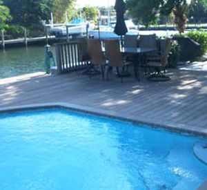 Anna-Maria-Island-Vacation-Rentals-Anna-Maria-Island-Houses-8365220.jpg