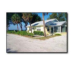 Anna-Maria-Island-Vacation-Rentals-Anna-Maria-Island-Vacation-Homes-641117.jpg