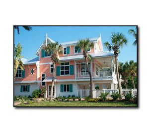 Anna-Maria-Island-Vacation-Rentals-Anna-Maria-Island-Vacation-Homes-641119.jpg