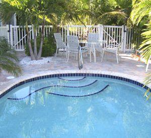 Anna Maria Island Vacation Rentals in Anna Maria Island Florida