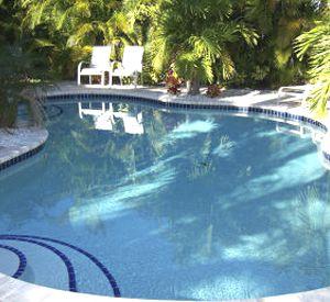 Anna-Maria-Island-Vacation-Rentals-Anna-Maria-Island-Vacation-Rentals-8361722.jpg