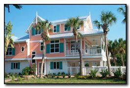 Anna-Maria-Island-Vacation-Rentals-Anna-Maria-Island-Vacation-Rentals-8362361.jpg