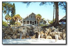 Anna-Maria-Island-Vacation-Rentals-Anna-Maria-Island-Vacation-Rentals-8362363.jpg