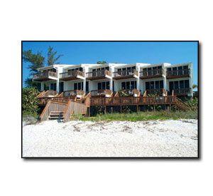 Anna Maria Island Hidden Cove Holmes Beach