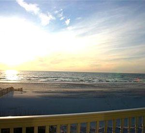 Cape San Blas Vacation Rentals, Inc. - Real Estate Agent, Lodging
