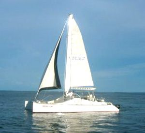 Captiva Cruises in Sanibel-Captiva Florida