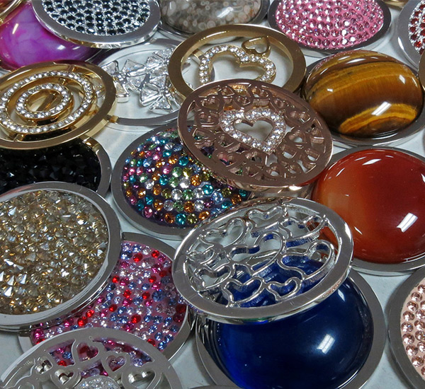 Designs and Accessories in Fort Walton Beach Florida