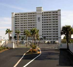 Destin-Vacation-Rentals-Breakers-East-Condominiums-642671.jpg