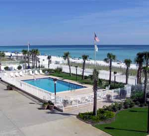 Destin-Vacation-Rentals-Breakers-East-Condominiums-642672.jpg