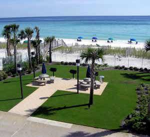 Destin-Vacation-Rentals-Breakers-East-Condominiums-642673.jpg