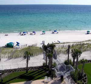 Destin-Vacation-Rentals-Breakers-East-Condominiums-642674.jpg