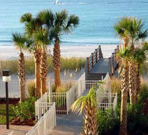 Destin-Vacation-Rentals-Breakers-East-Condominiums-642675.jpg