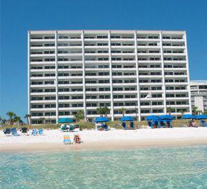 Destin-Vacation-Rentals-Breakers-East-Condominiums-8366346.jpg