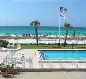 Destin-Vacation-Rentals-Breakers-East-Condominiums-8366347.jpg