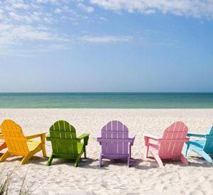 Destin-Vacation-Rentals-Breakers-East-Condominiums-8366350.jpg
