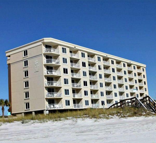 Condo Renting: Destin Florida Vacation And Condo Rentals