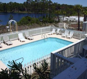 Destin-Vacation-Rentals-Destiny-by-the-Sea-3544690.jpg