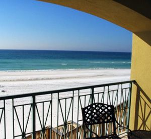 Destin-Vacation-Rentals-Destiny-by-the-Sea-3544692.jpg